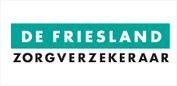 De-friesland1