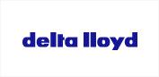 Delta-lloyd-1